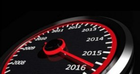 Top 10 Car Service Resolutions for 2016
