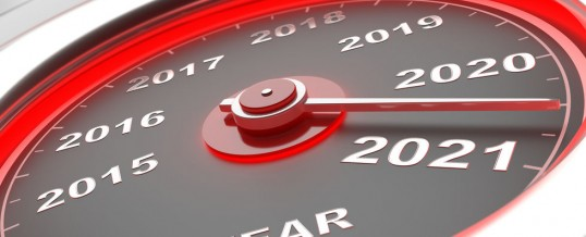 Top 10 Car Service Resolutions for 2020
