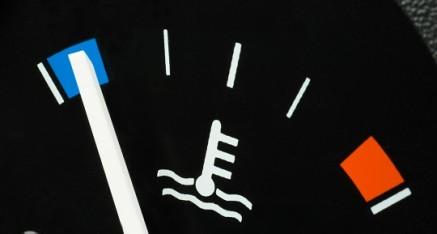 The Cold Engine Starts Myth