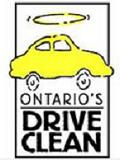Drive Clean