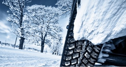 Are Winter Tires Worth the Investment?