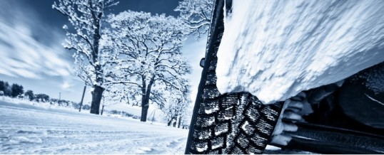 Are Seasonal/Winter Tires Worth the Investment?