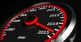 Top 10 Car Service Resolutions for 2015